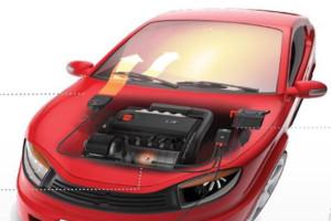 bilvarme-elekstrisk-auto-tronic