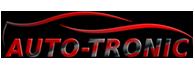 Auto-Tronic AS